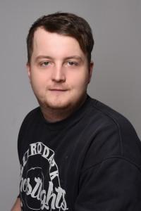 Philipp Daus Anlagenmechaniker
