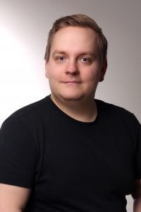 Patrick Gerresheim Anlagenmechaniker
