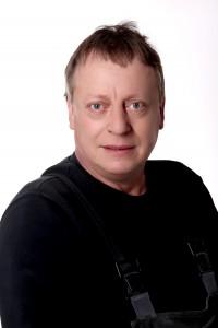 Gerd Koch Anlagenmechaniker